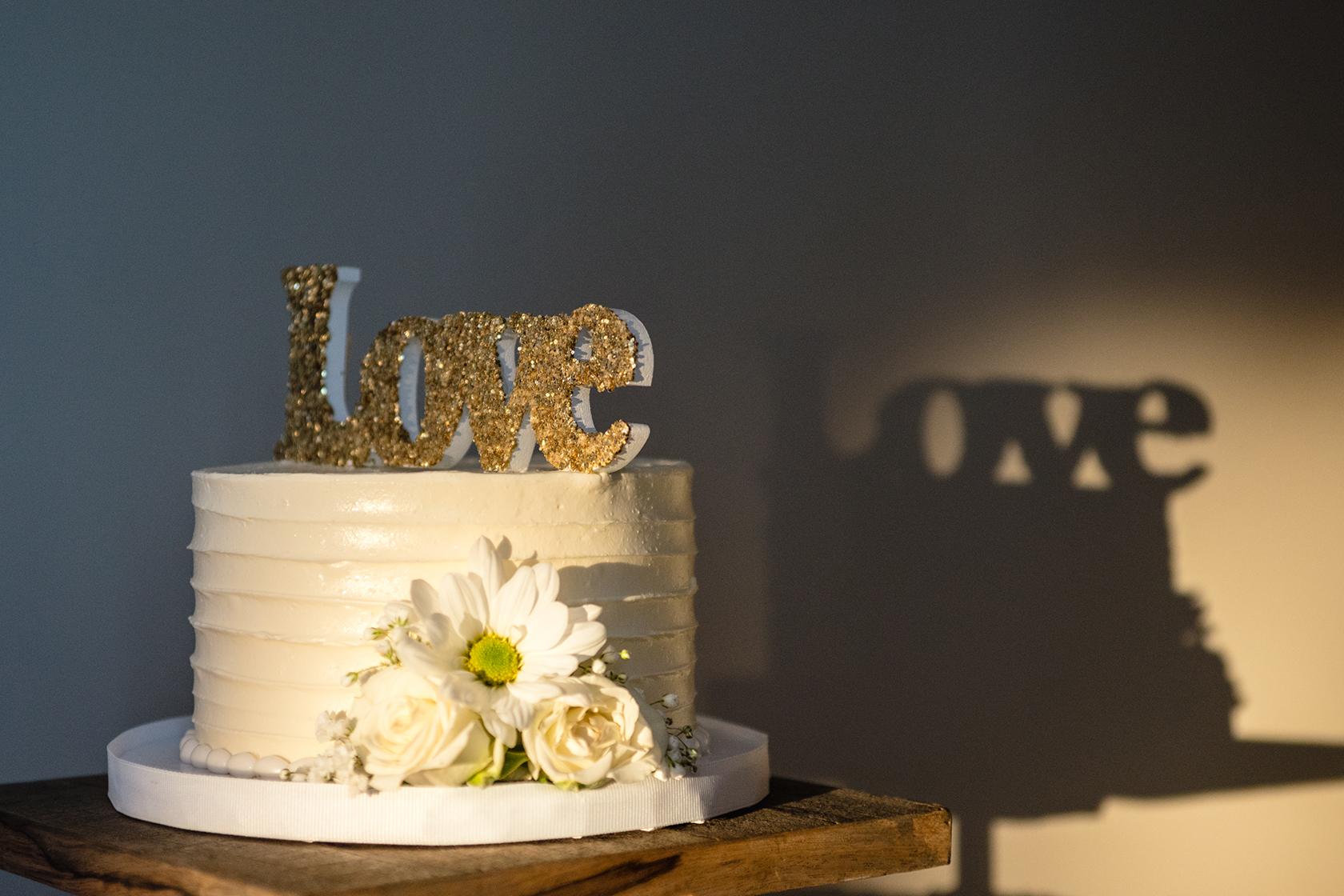 mariage bromont