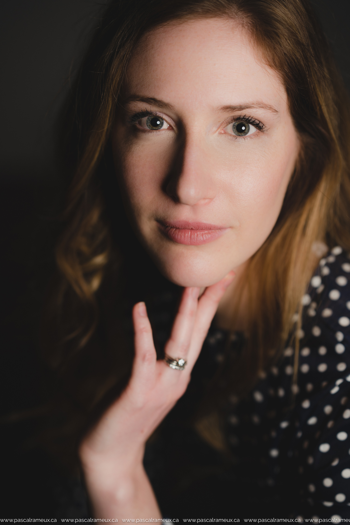Vanessa Frégeau Photographe